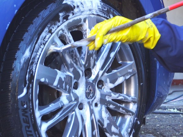 services-carcleaning.jpg